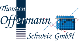 Offermann, Consulting & Projektmanagement